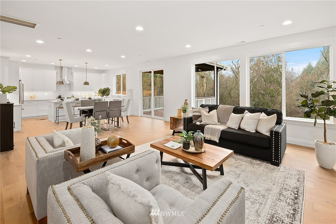Sold Property   1616 212th Street SW Lynnwood, WA 98036 8