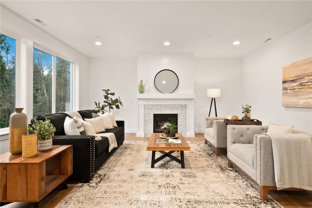 Sold Property   1616 212th Street SW Lynnwood, WA 98036 9