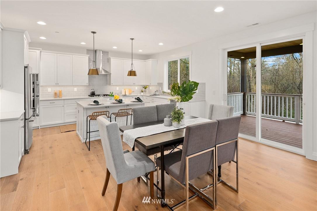 Sold Property   1616 212th Street SW Lynnwood, WA 98036 10