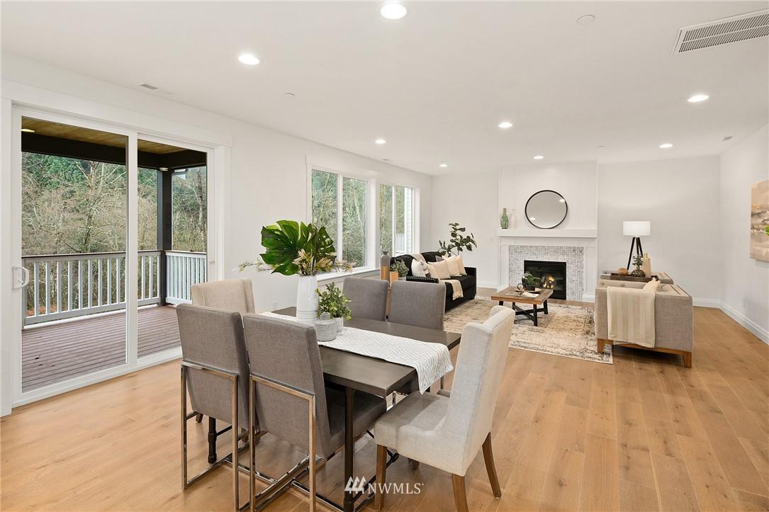 Sold Property   1616 212th Street SW Lynnwood, WA 98036 11