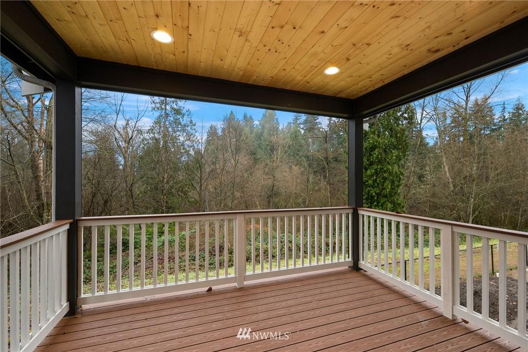 Sold Property   1616 212th Street SW Lynnwood, WA 98036 12