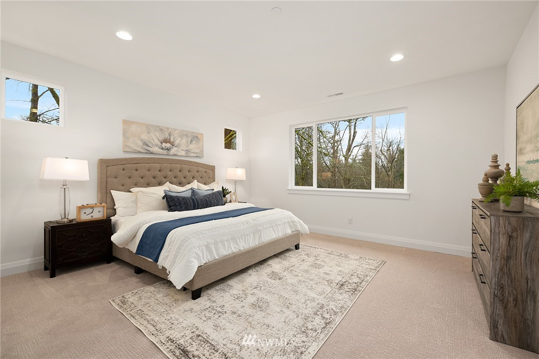 Sold Property   1616 212th Street SW Lynnwood, WA 98036 14