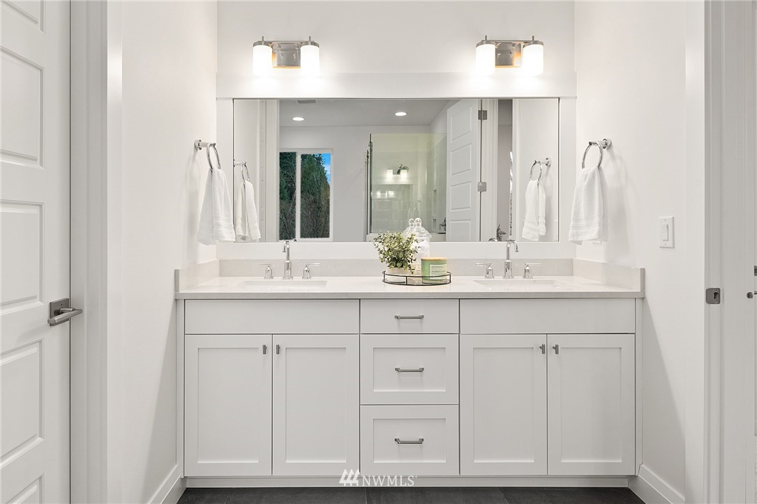 Sold Property   1616 212th Street SW Lynnwood, WA 98036 15