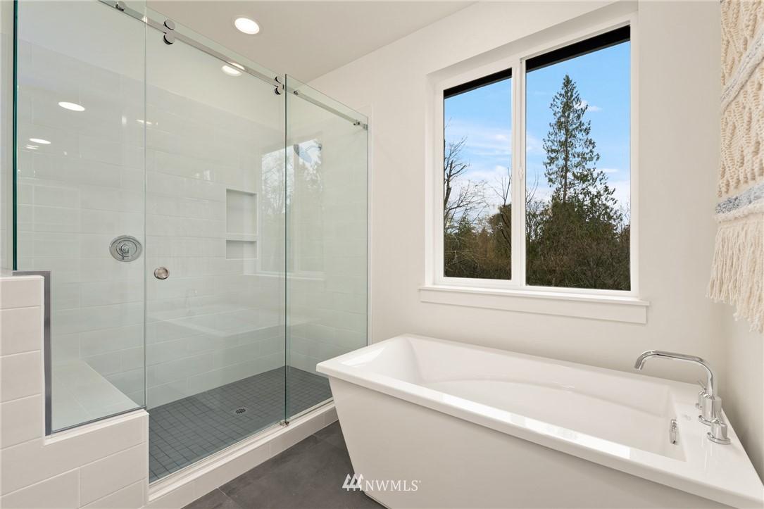 Sold Property   1616 212th Street SW Lynnwood, WA 98036 16
