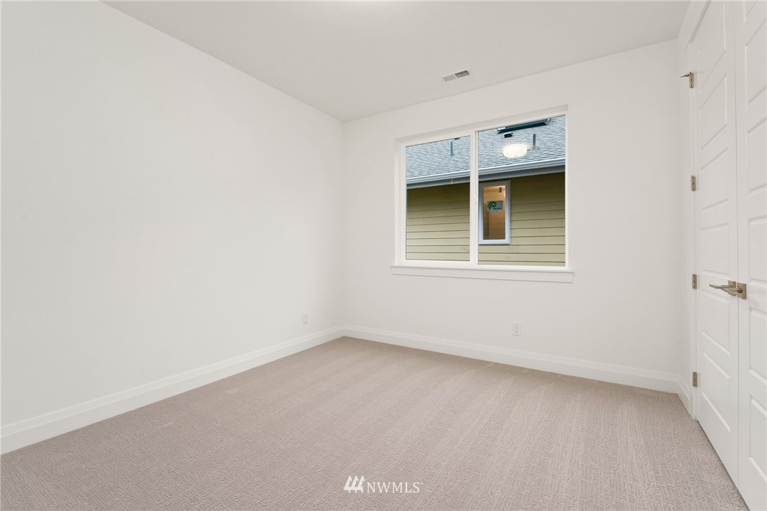 Sold Property   1616 212th Street SW Lynnwood, WA 98036 20
