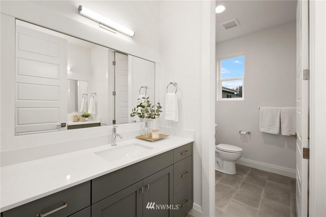 Sold Property   1616 212th Street SW Lynnwood, WA 98036 21