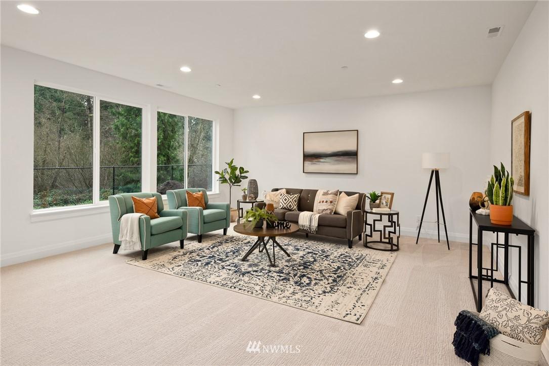 Sold Property   1616 212th Street SW Lynnwood, WA 98036 22
