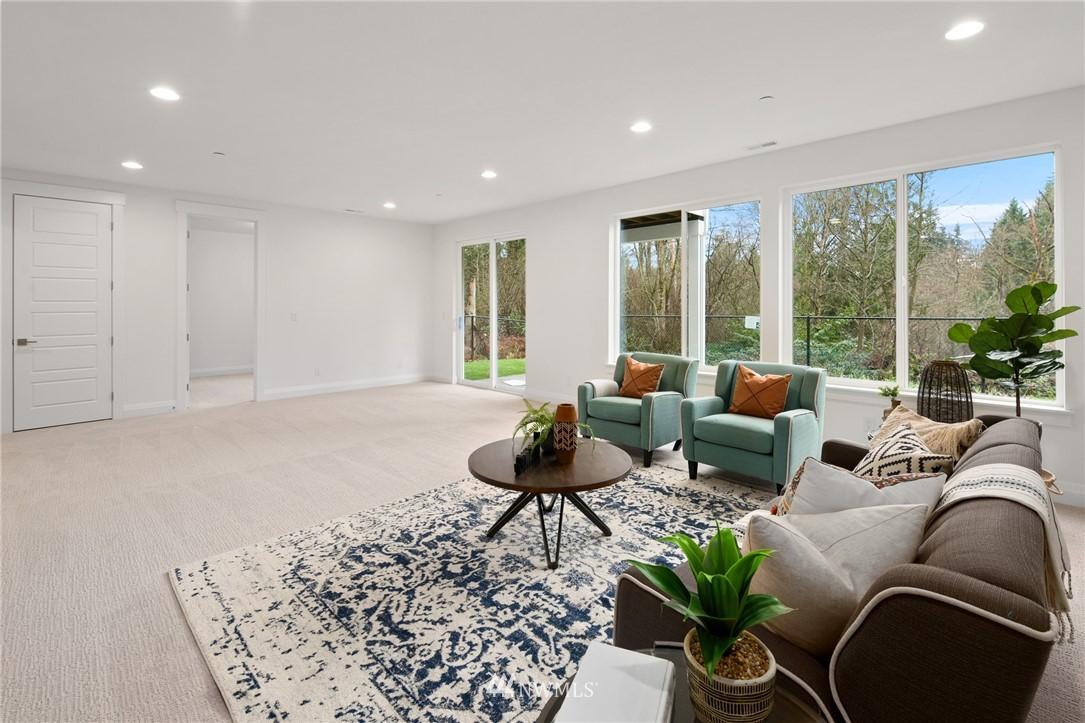 Sold Property   1616 212th Street SW Lynnwood, WA 98036 23