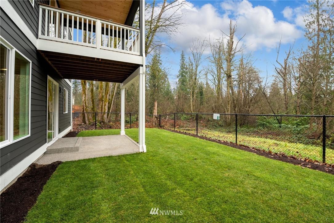 Sold Property   1616 212th Street SW Lynnwood, WA 98036 24