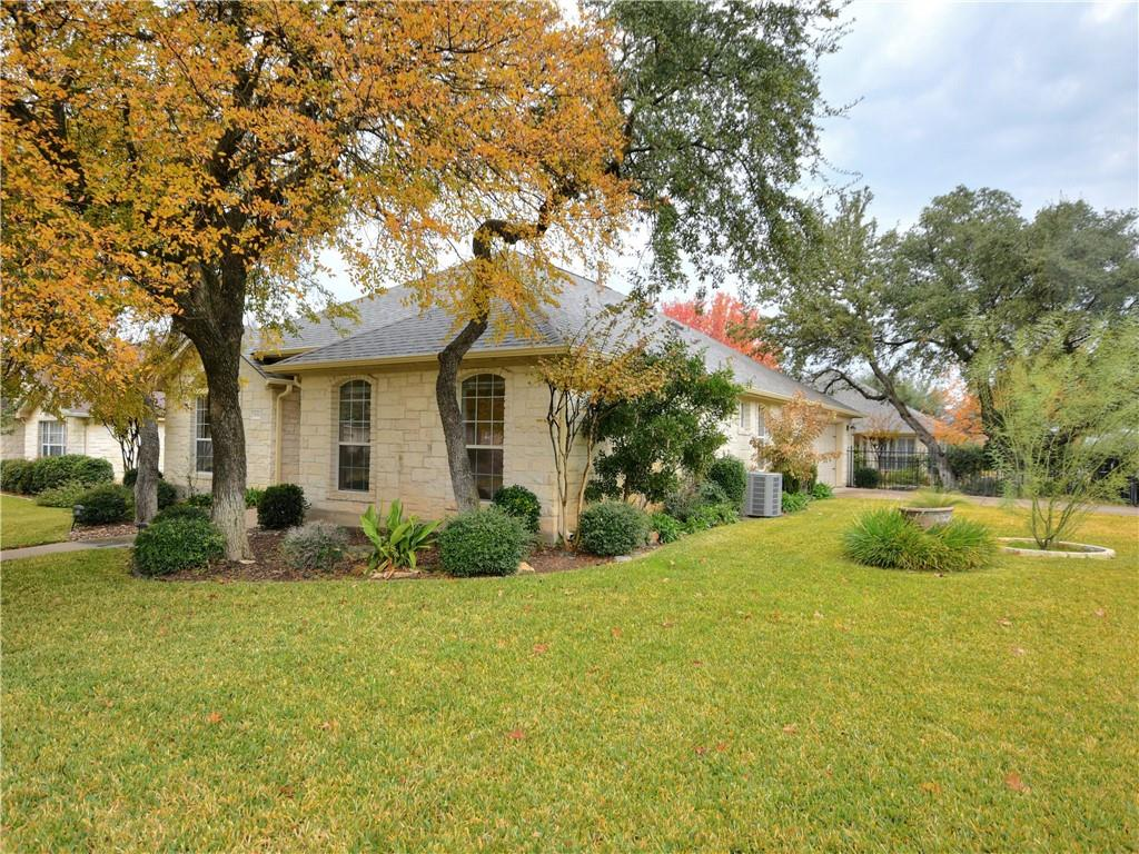 Closed | 933 Big Thicket Street Georgetown, TX 78633 2