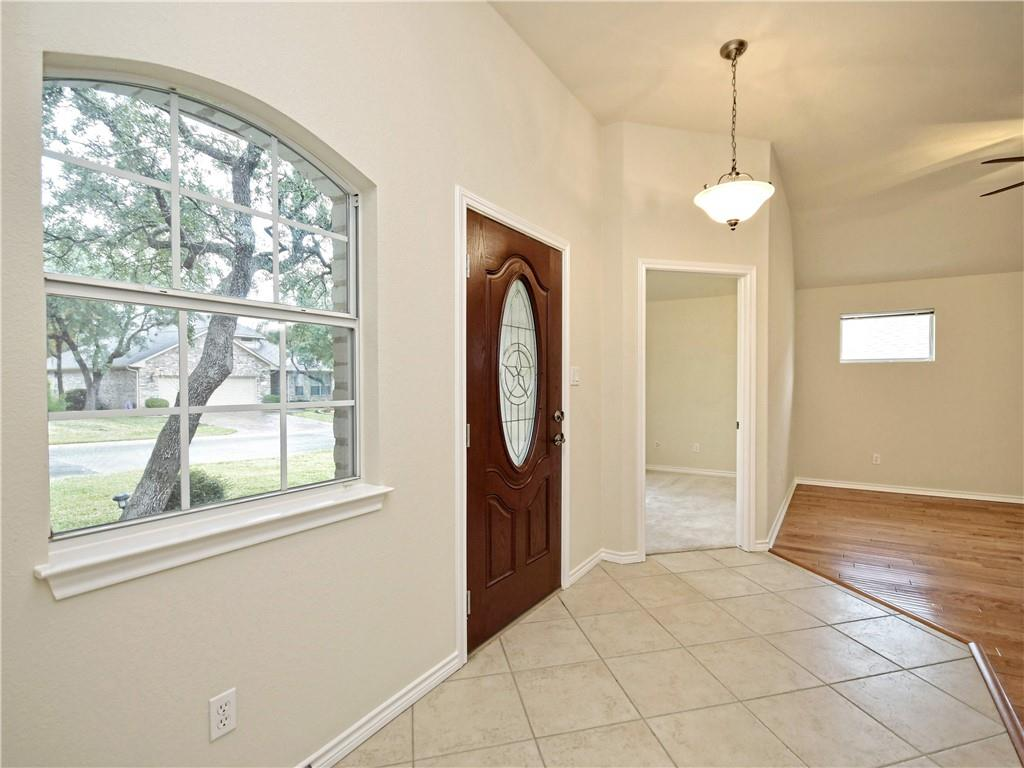 Closed | 933 Big Thicket Street Georgetown, TX 78633 5