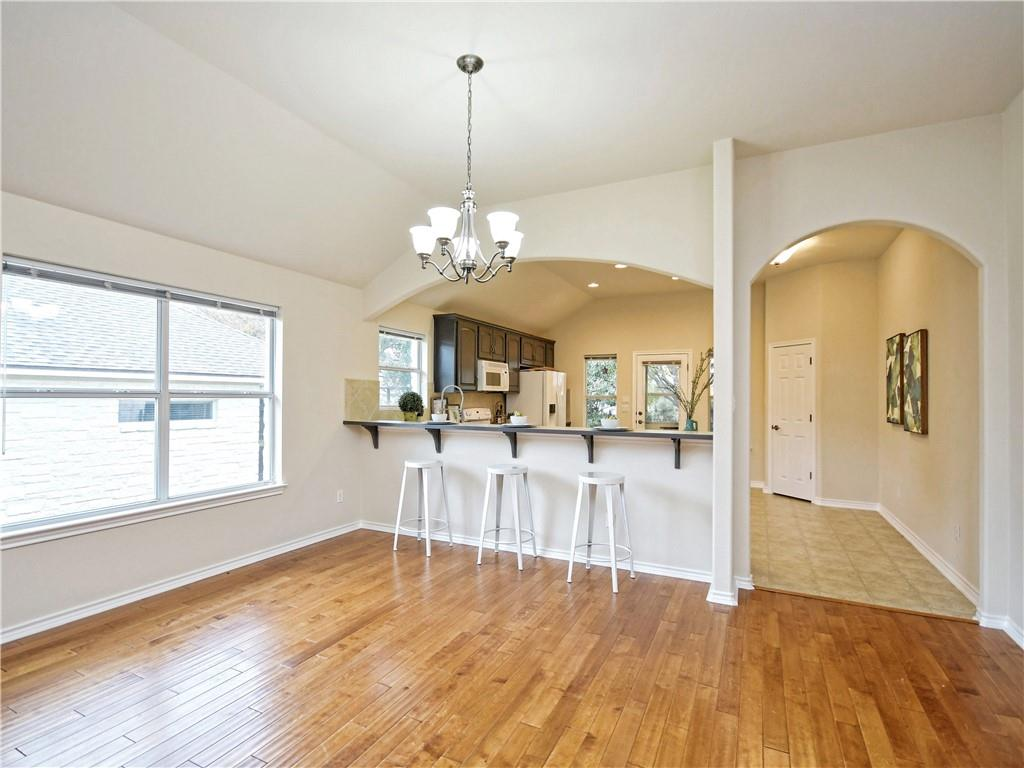 Closed | 933 Big Thicket Street Georgetown, TX 78633 10
