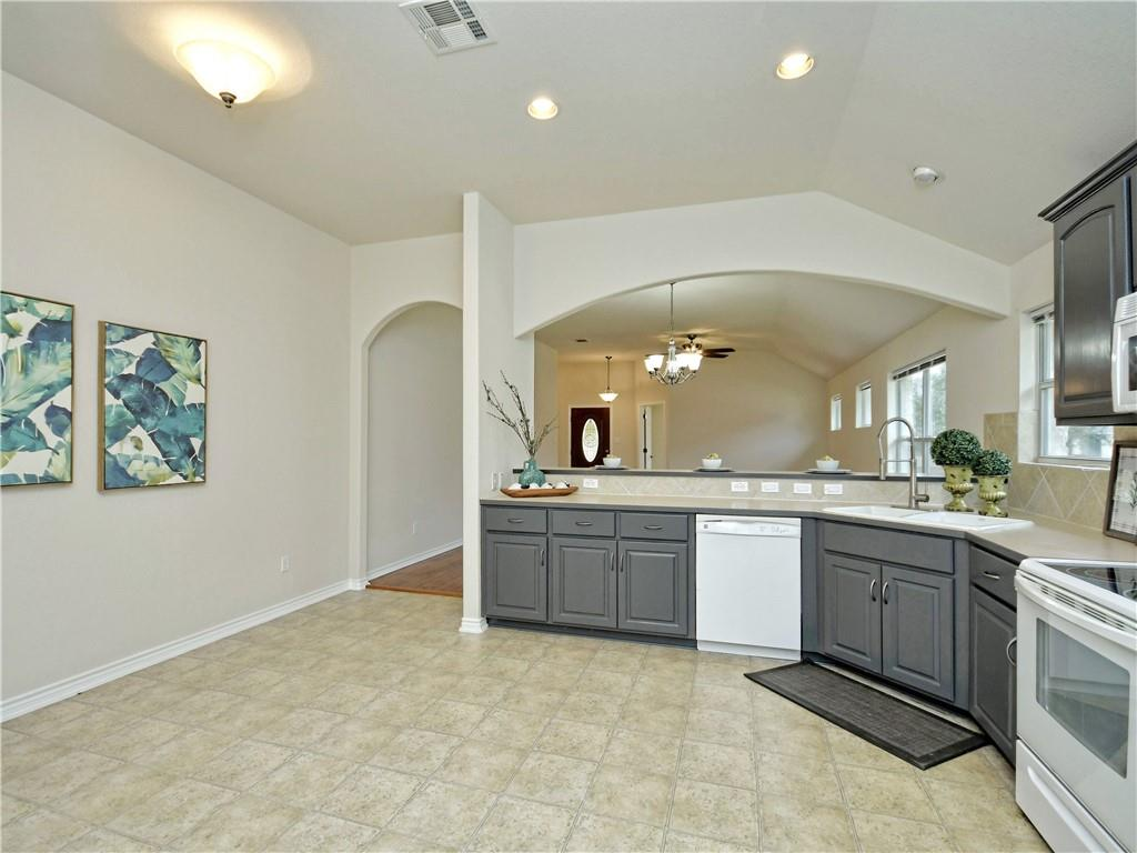 Closed | 933 Big Thicket Street Georgetown, TX 78633 13