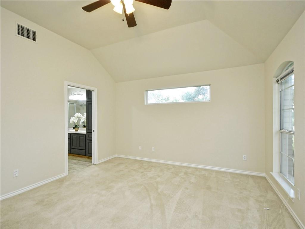 Closed | 933 Big Thicket Street Georgetown, TX 78633 18