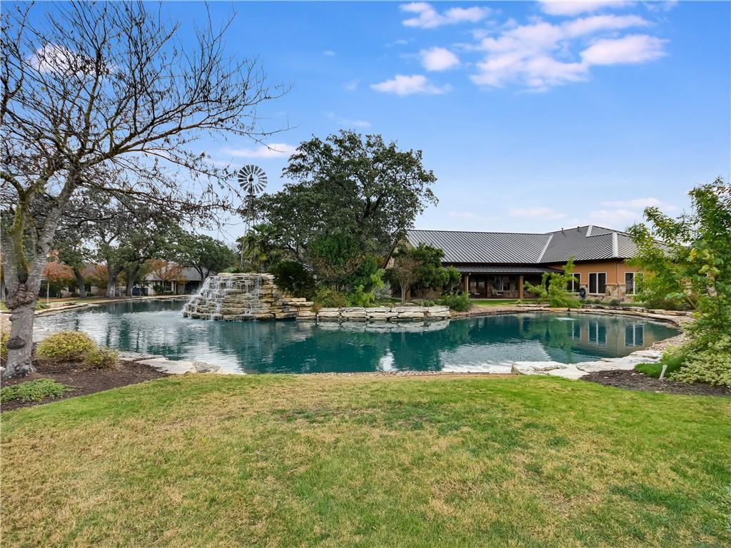 Closed | 933 Big Thicket Street Georgetown, TX 78633 28
