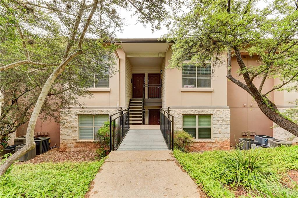 Closed | 6000 Shepherd Mountain Cove #1108 Austin, TX 78730 1