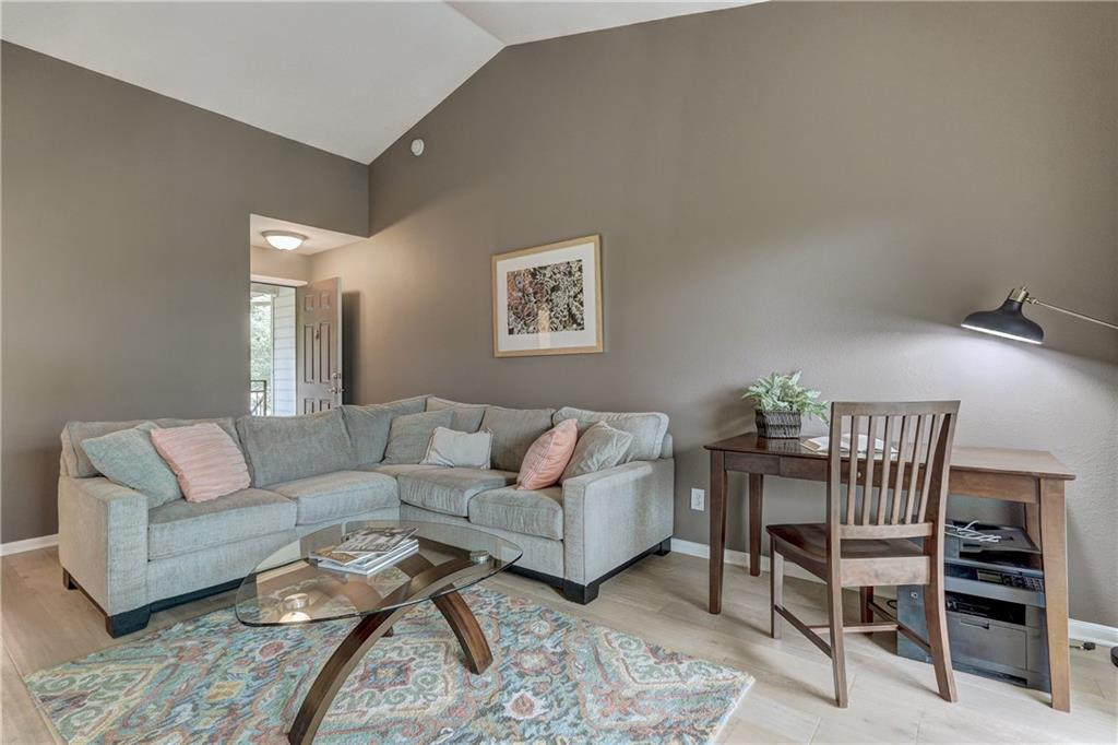 Closed | 6000 Shepherd Mountain Cove #1108 Austin, TX 78730 4