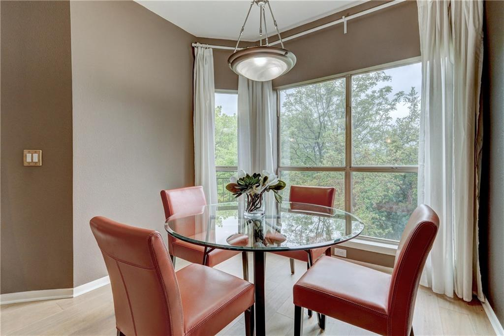 Closed | 6000 Shepherd Mountain Cove #1108 Austin, TX 78730 9