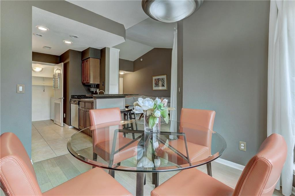 Closed | 6000 Shepherd Mountain Cove #1108 Austin, TX 78730 10
