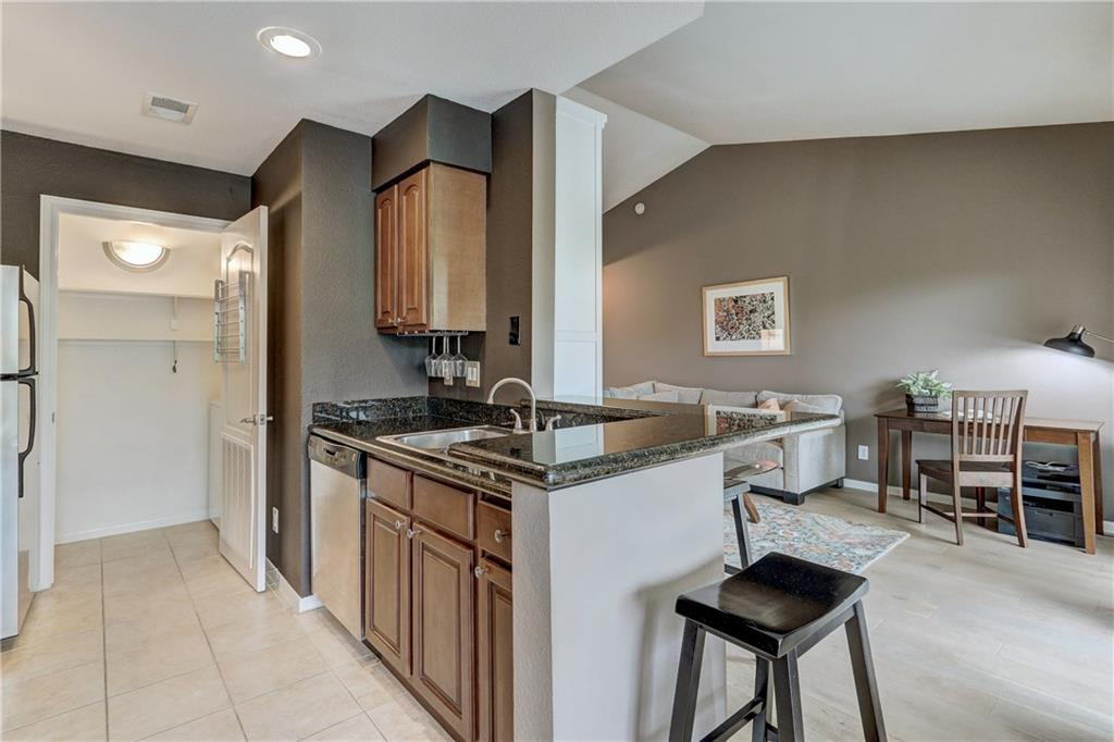 Closed | 6000 Shepherd Mountain Cove #1108 Austin, TX 78730 11