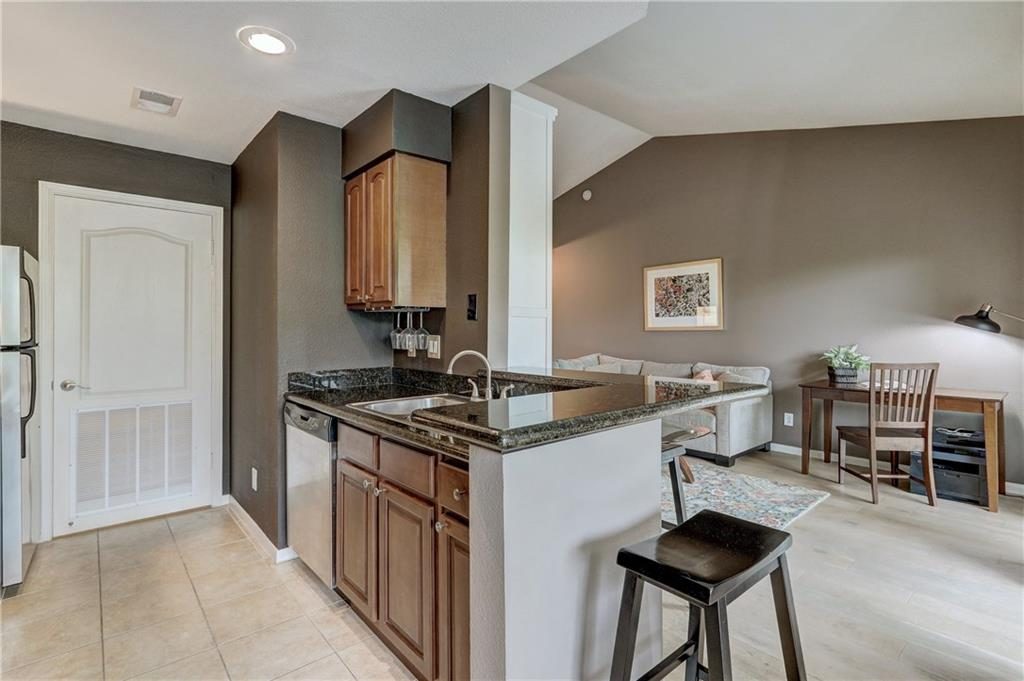 Closed | 6000 Shepherd Mountain Cove #1108 Austin, TX 78730 12
