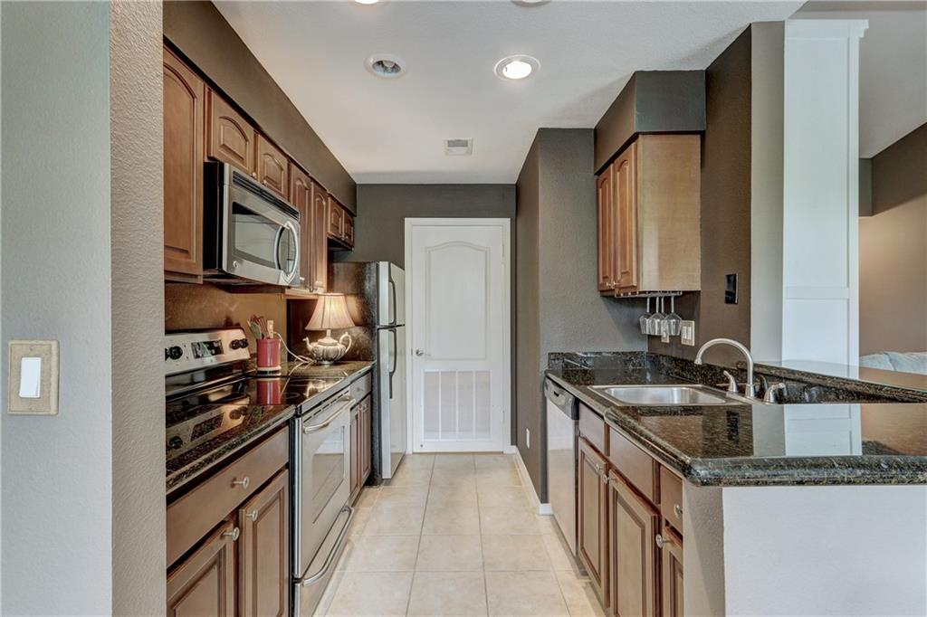 Closed | 6000 Shepherd Mountain Cove #1108 Austin, TX 78730 13