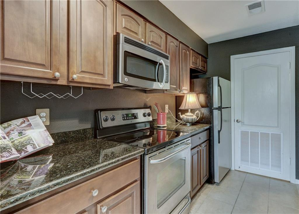 Closed | 6000 Shepherd Mountain Cove #1108 Austin, TX 78730 14