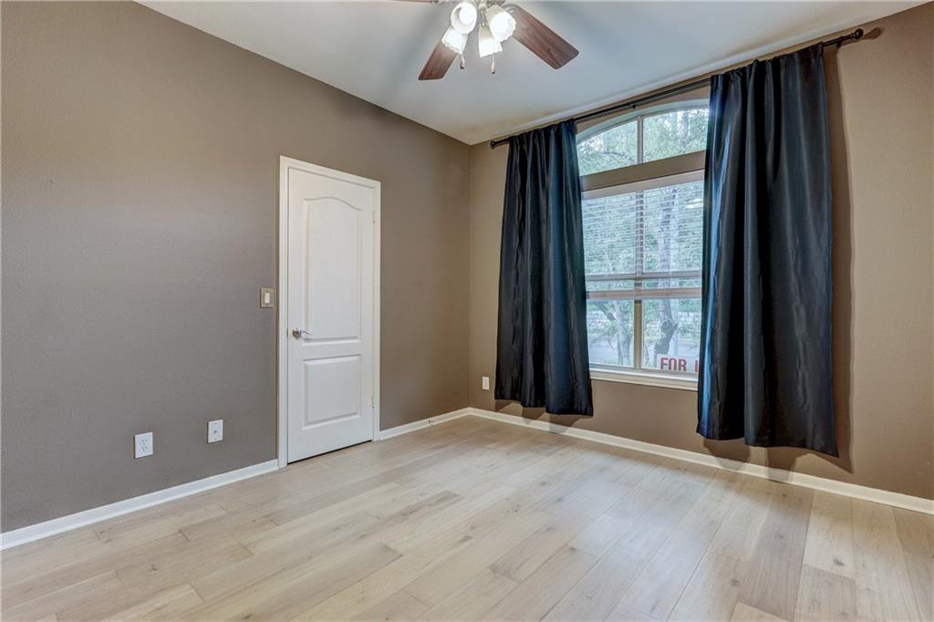 Closed | 6000 Shepherd Mountain Cove #1108 Austin, TX 78730 16