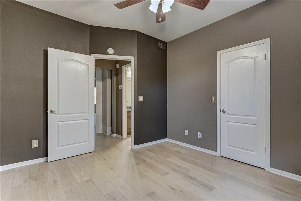 Closed | 6000 Shepherd Mountain Cove #1108 Austin, TX 78730 17