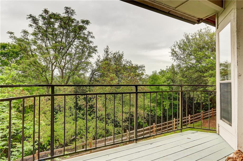 Closed | 6000 Shepherd Mountain Cove #1108 Austin, TX 78730 21