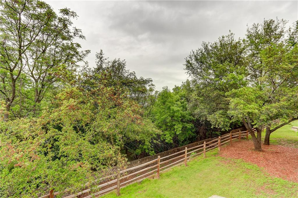 Closed | 6000 Shepherd Mountain Cove #1108 Austin, TX 78730 23
