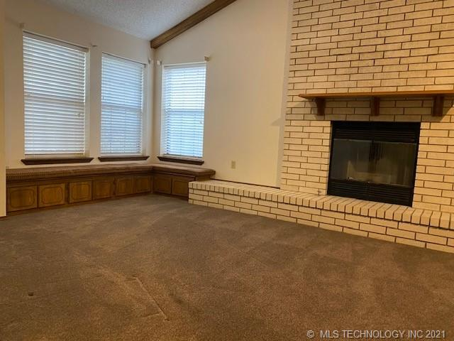 Off Market   1505 Red Bud McAlester, Oklahoma 74501 3