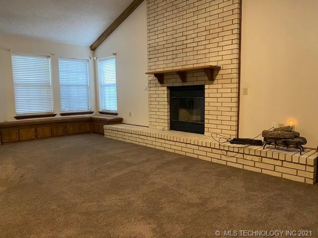 Off Market   1505 Red Bud McAlester, Oklahoma 74501 6