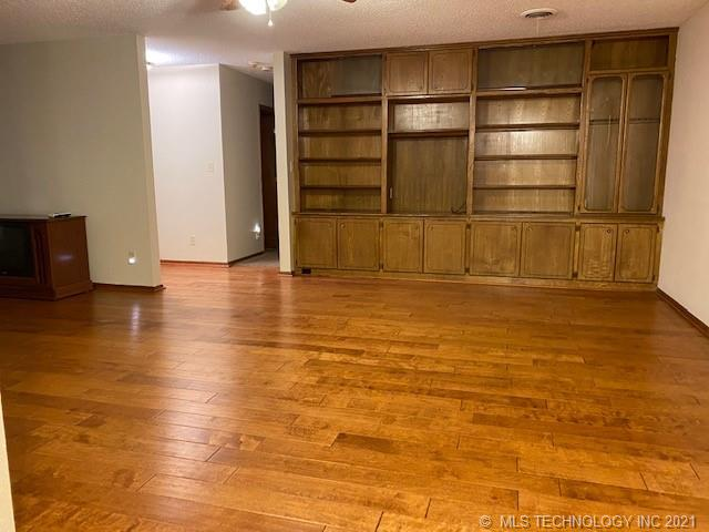 Off Market   1505 Red Bud McAlester, Oklahoma 74501 7