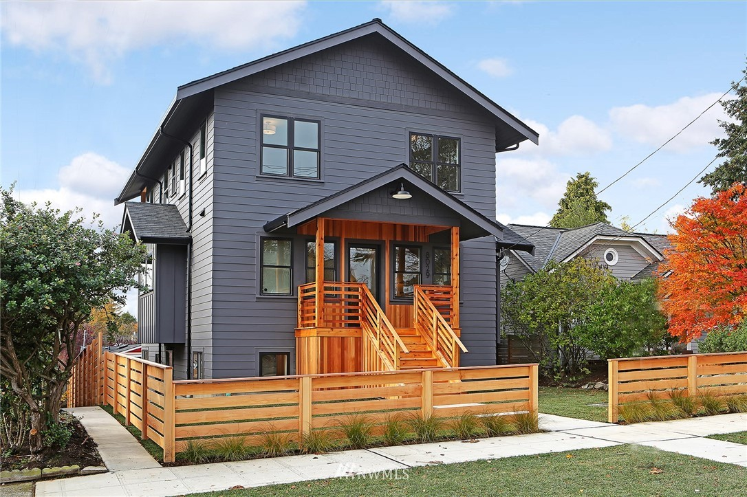 Sold Property | 8029 25th Avenue NW Seattle, WA 98117 0