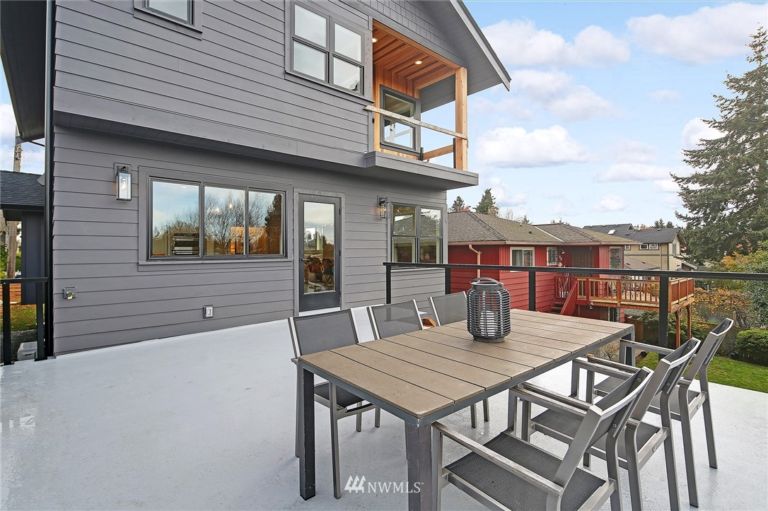 Sold Property | 8029 25th Avenue NW Seattle, WA 98117 26