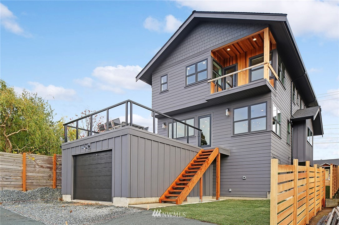 Sold Property | 8029 25th Avenue NW Seattle, WA 98117 27