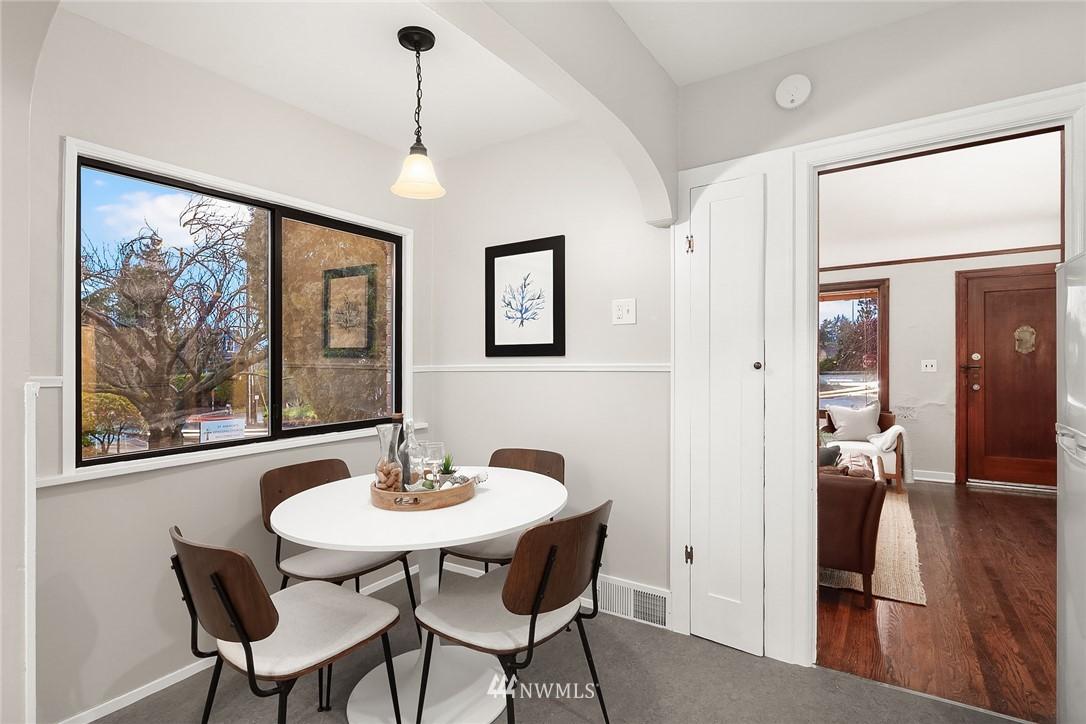 Sold Property   115 NE 80th Street Seattle, WA 98115 6