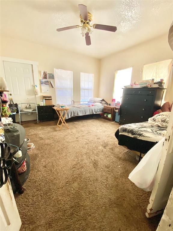 Sold Property | 807 Hollywood Avenue Dallas, Texas 75208 5