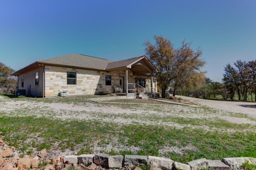 Closed | 103 County Road 139b Burnet, TX 78611 3