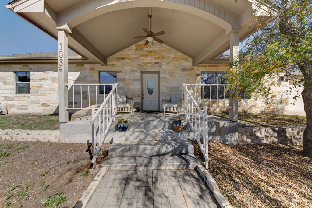 Closed | 103 County Road 139b Burnet, TX 78611 7
