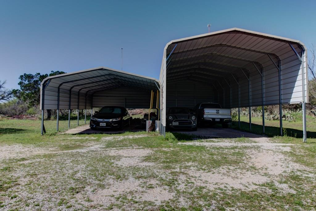 Closed | 103 County Road 139b Burnet, TX 78611 28