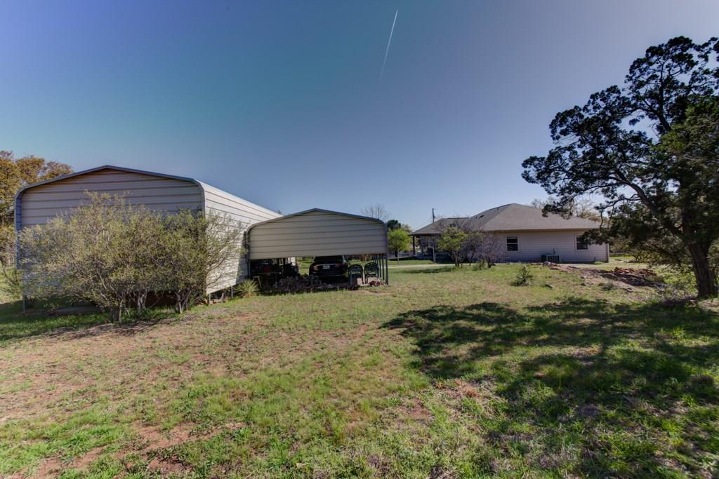 Closed | 103 County Road 139b Burnet, TX 78611 30