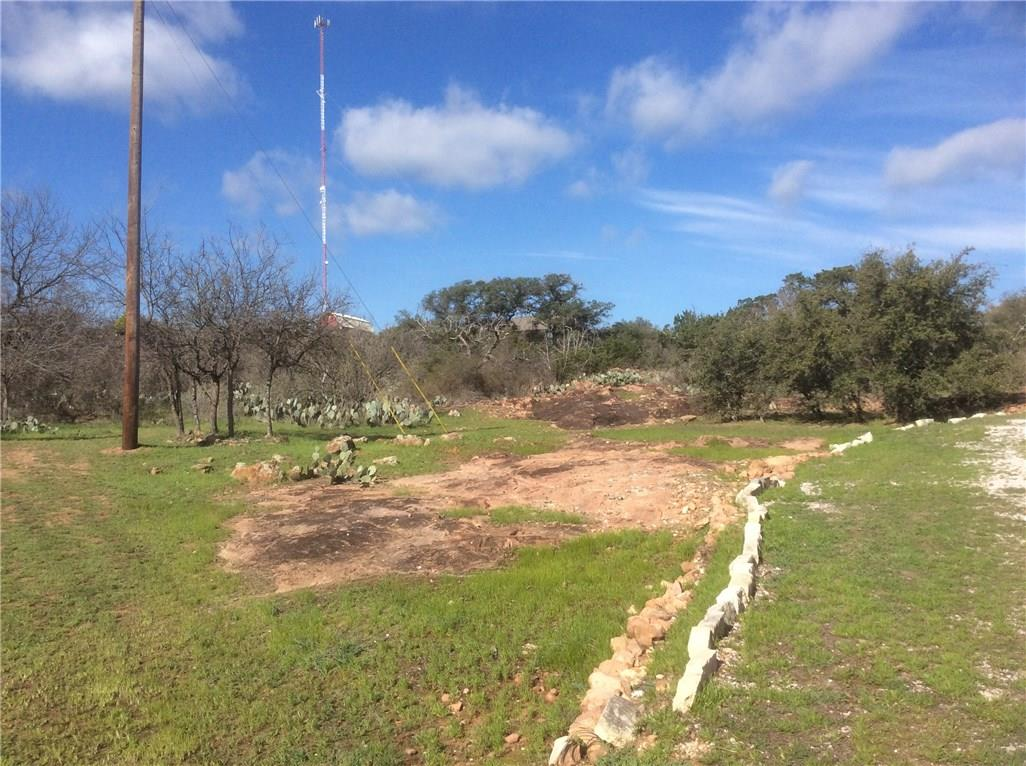 Closed | 103 County Road 139b Burnet, TX 78611 31