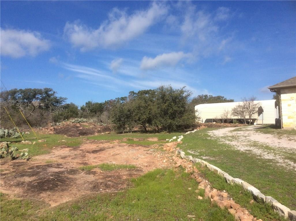 Closed | 103 County Road 139b Burnet, TX 78611 33