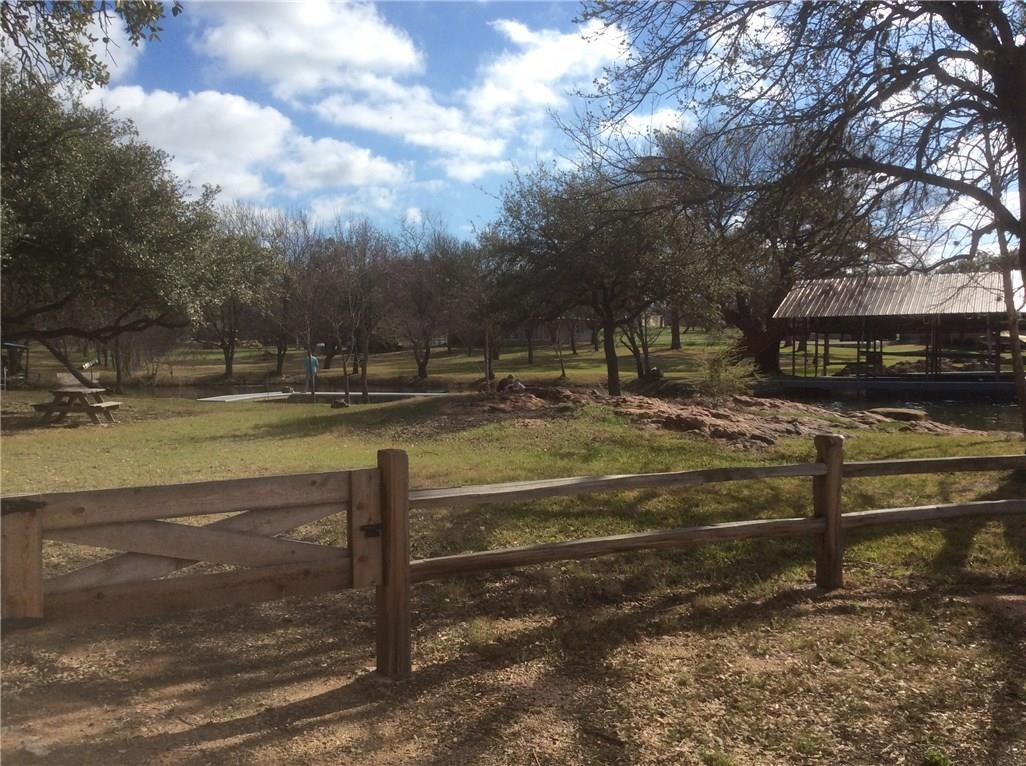 Closed | 103 County Road 139b Burnet, TX 78611 35