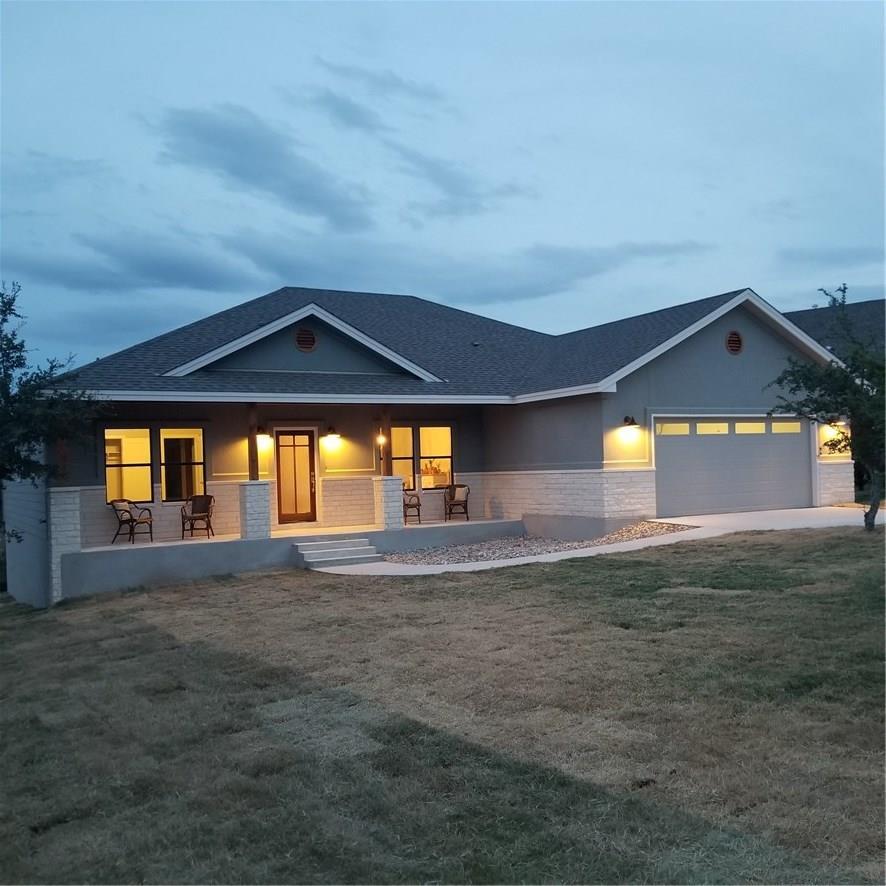 Closed   10609 Creekwood Circle Dripping Springs, TX 78620 0