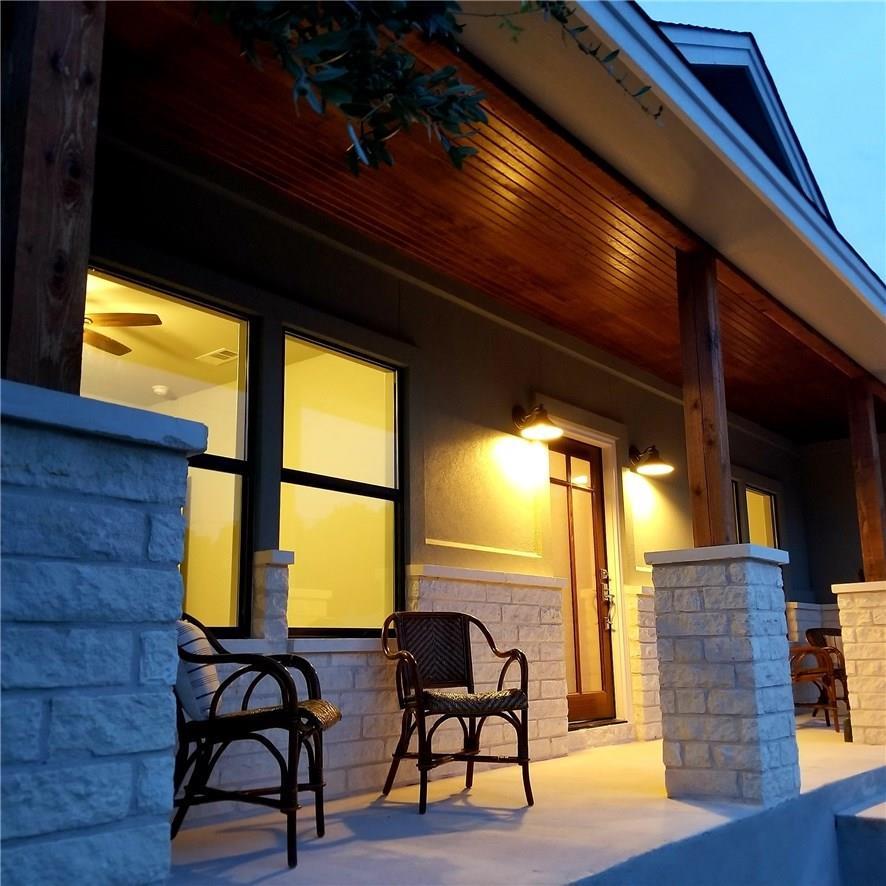 Closed   10609 Creekwood Circle Dripping Springs, TX 78620 3