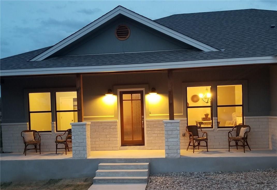 Closed   10609 Creekwood Circle Dripping Springs, TX 78620 4