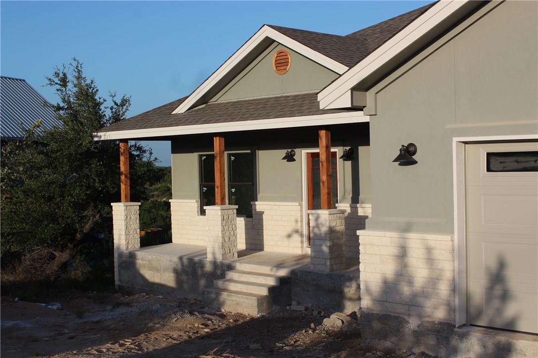 Closed   10609 Creekwood Circle Dripping Springs, TX 78620 6